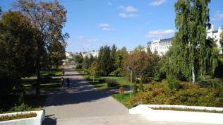Kazan078