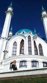 Kazan085