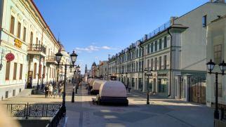 Kazan098