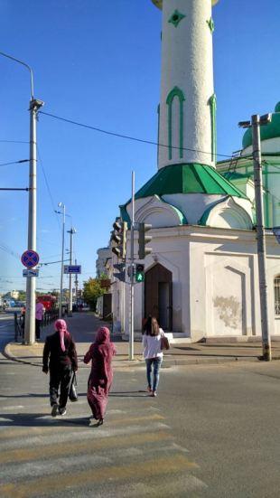 Kazan099