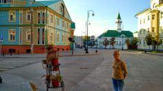 Kazan106
