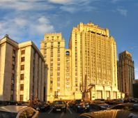Moscow-24