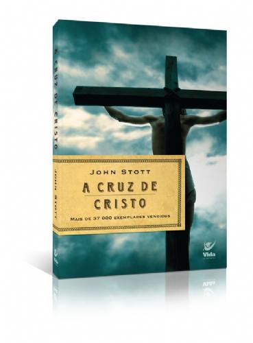 234_g_cruz de Cristo, a cópia
