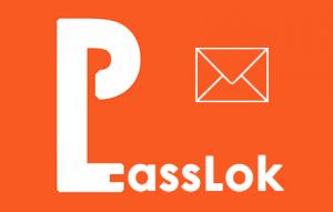 logo v2-440x280 email