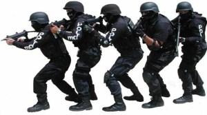swat-team-e1302113424146 (1)