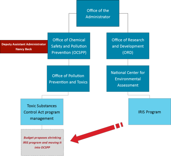 IRIS program figure v2
