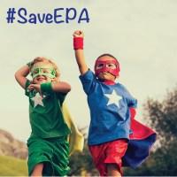 SaveEPA_0.jpg