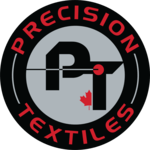 Precision Textiles
