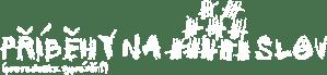 logo Příběhů na 50 slov