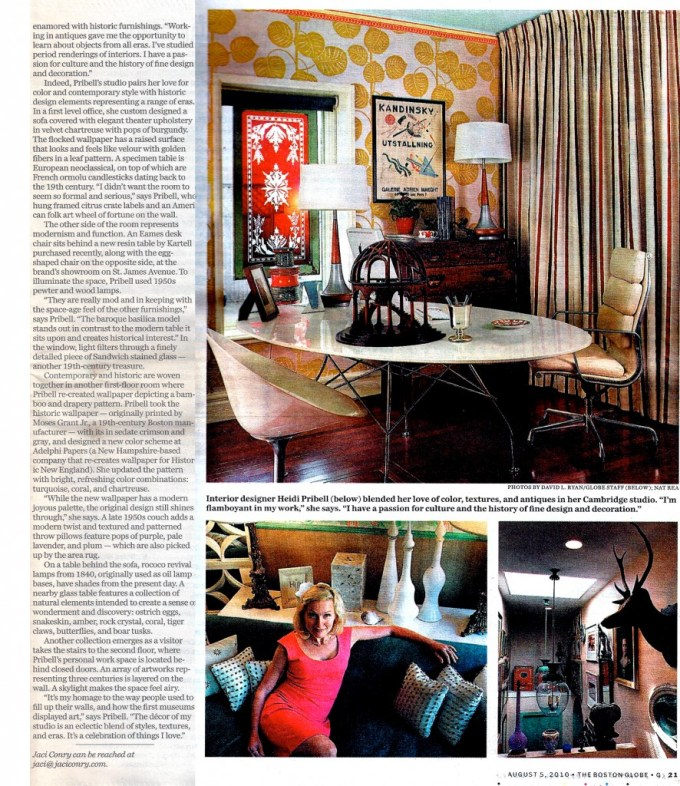 boston-globe-style-mag-2010-inside-2