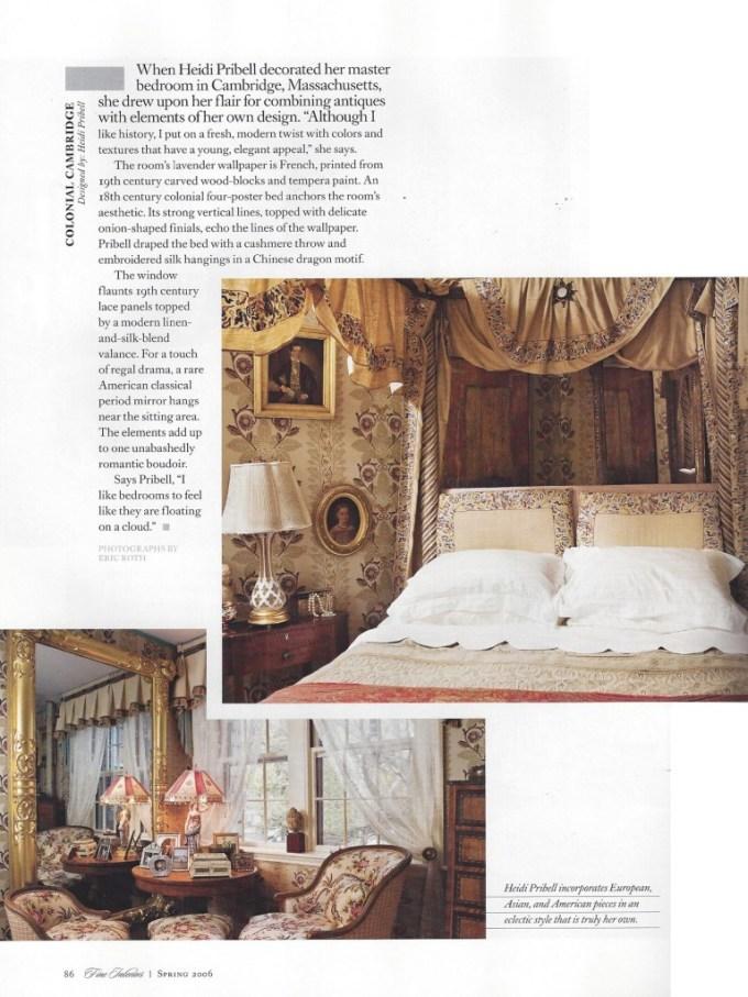 fine-interiors-2006-page1