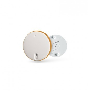 Bluetooth-Термометр WH52
