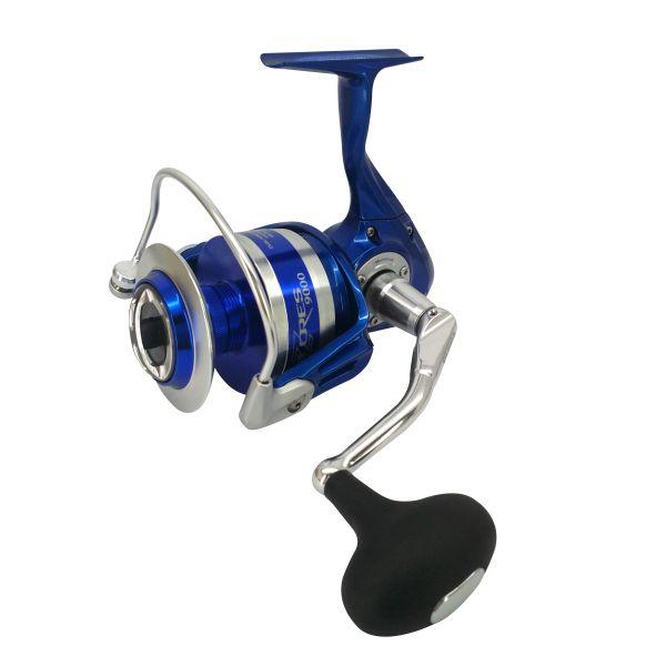 Okuma Azores Blue 600x600