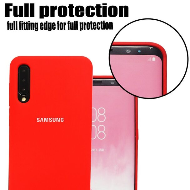 Samsung silicone case, samsung back covers price in india