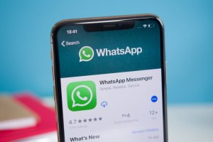 Latest upcoming feature in whatsapp app 2021