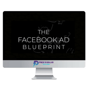 Home Page - Reece Wabara     The Facebook Ad Blueprint - Home Page