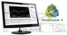 MT4(メタトレーダー4)のバージョンアップとバージョンダウン(ダウングレード)の方法と「ファイル・ダウンロード」
