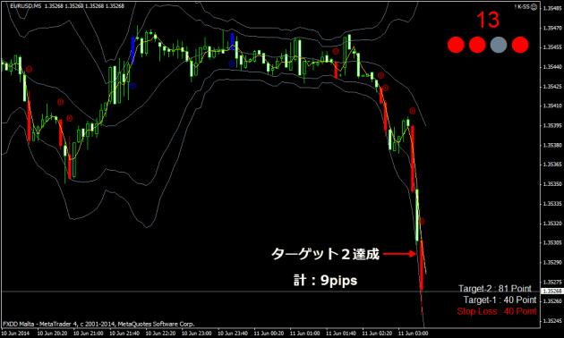 2014.06.11 09.30-target2