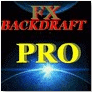 fx-backdraft
