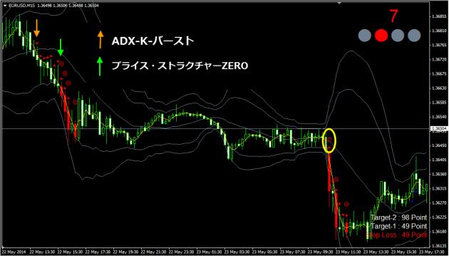 adx-psfx03