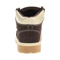 SALE: მამაკაცის ფეხსაცმელი
