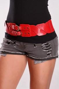 accessories-belt-ax-bhc5308red_2