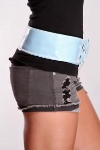 accessories-belt-ax-bt3178babyblue_2