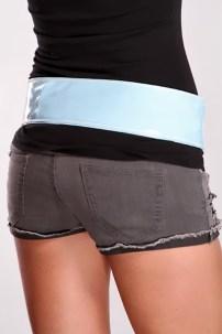 accessories-belt-ax-bt3178babyblue_3