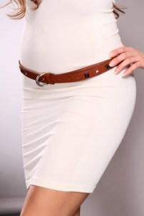 accessories-belt-neo-2