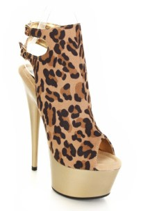 shoes-booties-lf-ladiva-41leopardvsuede_1_1