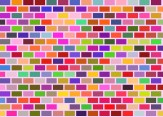 Prior to the painting of your walls, find out how you feel about each colour