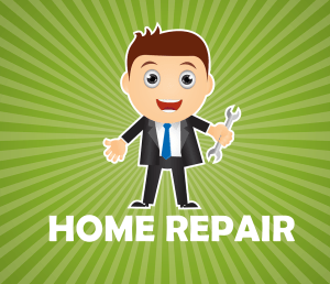 Should you hire home improvement companies or it's more fun to DIY?