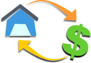 Do you have money to hire a professional for your home improvement?
