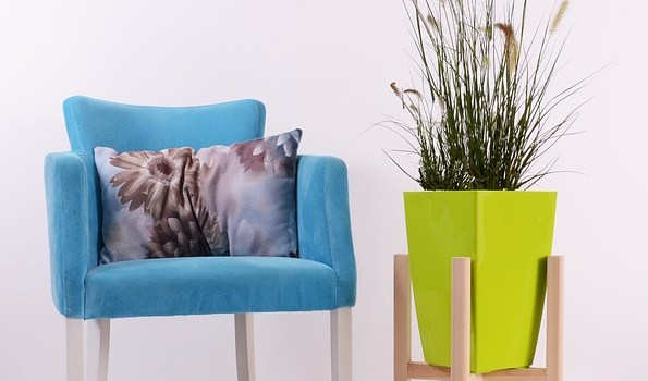 Easy home decoration tips