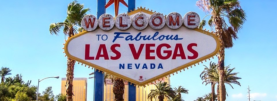 How to find out about the real estate market in Las Vegas?
