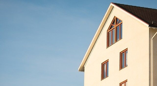 A new, big home, the reason for upsizing your home in San Antonio