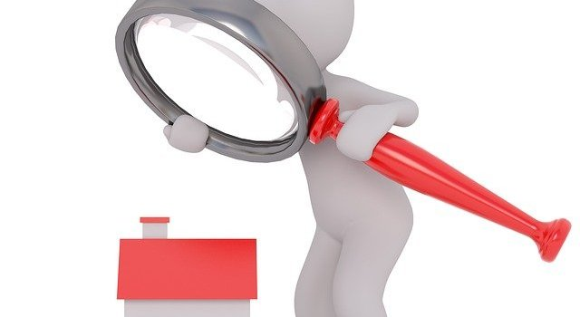 Search Home Inspection - What is home inspection and when should it take place