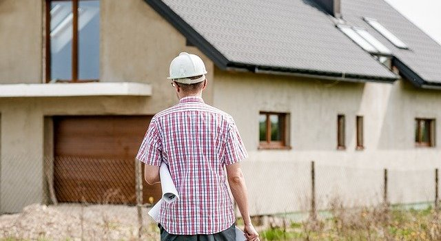 Home Man Repair - How to properly maintain your rental property