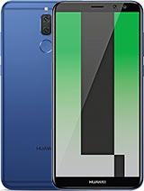 Huawei-Nova-2i