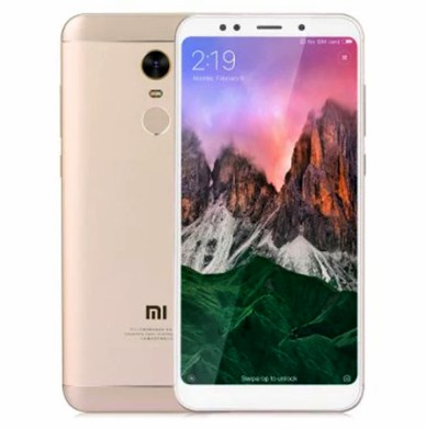 Mi Mobiles Price in Nepal [February 2019 Update]