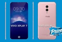 Vivo-XPlay-7-Price-in-Nepal