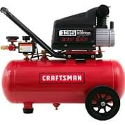 Comparing Prices of Air compressors