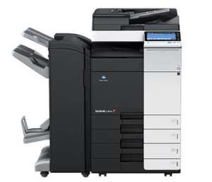 digital-copiers-buyers-guide-copier