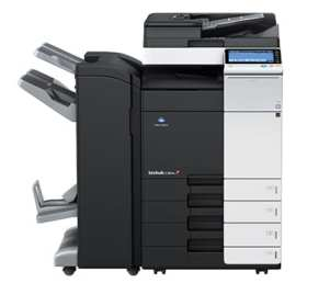 digital-copiers-buyers-guide-copier