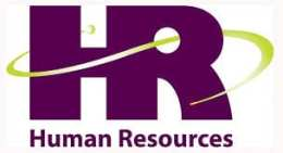 Human Resources Outsource Buyers Guide