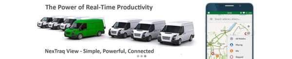 nextraq-fleet-tracking-software
