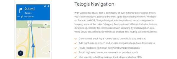 telogis-fleet-tracking-software