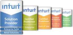 Intuit Payroll Solutions