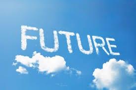 Future Cloud Phone System