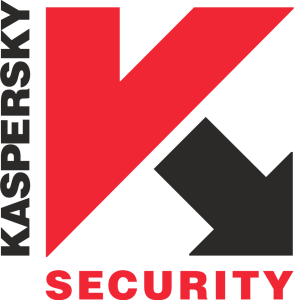 Kaspesky_Antivirus_logo